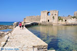 JustGreece.com Methoni | Messenia Peloponnese | Greece  Photo 57 - Foto van JustGreece.com