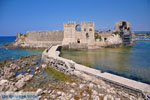 JustGreece.com Methoni | Messenia Peloponnese | Greece  Photo 59 - Foto van JustGreece.com