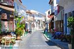 JustGreece.com Methoni | Messenia Peloponnese | Greece  Photo 71 - Foto van JustGreece.com