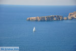 JustGreece.com Pylos (Navarino) | Messenia Peloponnese | Photo 4 - Foto van JustGreece.com