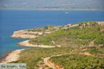 Pylos (Navarino) | Messenia Peloponnese | Photo 5 - Photo JustGreece.com