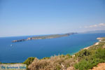 JustGreece.com Pylos (Navarino) | Messenia Peloponnese | Photo 7 - Foto van JustGreece.com