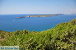 JustGreece.com Pylos (Navarino) | Messenia Peloponnese | Photo 9 - Foto van JustGreece.com