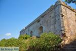 Pylos (Navarino) | Messenia Peloponnese | Photo 13 - Photo JustGreece.com