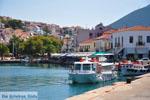 Pylos (Navarino) | Messenia Peloponnese | Photo 15 - Foto van JustGreece.com