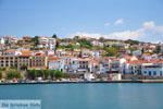 Pylos (Navarino) | Messenia Peloponnese | Photo 18 - Photo JustGreece.com