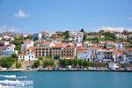 Pylos (Navarino) | Messenia Peloponnese | Photo 19 - Photo JustGreece.com