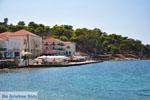 Pylos (Navarino) | Messenia Peloponnese | Photo 20 - Photo JustGreece.com