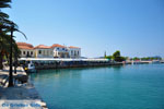 JustGreece.com Pylos (Navarino) | Messenia Peloponnese | Photo 23 - Foto van JustGreece.com