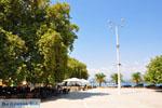 JustGreece.com Pylos (Navarino) | Messenia Peloponnese | Photo 25 - Foto van JustGreece.com