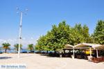Pylos (Navarino) | Messenia Peloponnese | Photo 28 - Photo JustGreece.com