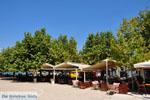 JustGreece.com Pylos (Navarino) | Messenia Peloponnese | Photo 30 - Foto van JustGreece.com