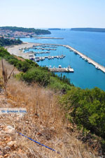 JustGreece.com Pylos (Navarino) | Messenia Peloponnese | Photo 35 - Foto van JustGreece.com