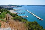Pylos (Navarino) | Messenia Peloponnese | Photo 36 - Photo JustGreece.com