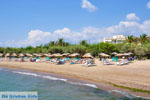 JustGreece.com Gialova | Messenia Peloponnese | Photo 2 - Foto van JustGreece.com