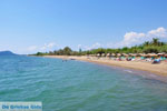 JustGreece.com Gialova | Messenia Peloponnese | Photo 4 - Foto van JustGreece.com