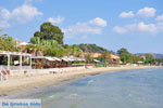 JustGreece.com Gialova | Messenia Peloponnese | Photo 13 - Foto van JustGreece.com