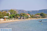 Gialova | Messenia Peloponnese | Photo 14 - Photo JustGreece.com