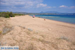 JustGreece.com Gialova | Messenia Peloponnese | Photo 17 - Foto van JustGreece.com