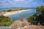 JustGreece.com Near Gialova and Voidokilia | Messenia Peloponnese | Photo 3 - Foto van JustGreece.com