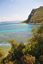 JustGreece.com Near Gialova and Voidokilia | Messenia Peloponnese | Photo 4 - Foto van JustGreece.com