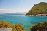 JustGreece.com Near Gialova and Voidokilia | Messenia Peloponnese | Photo 5 - Foto van JustGreece.com