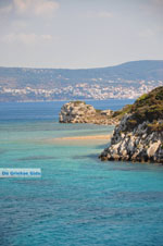 JustGreece.com Near Gialova and Voidokilia | Messenia Peloponnese | Photo 6 - Foto van JustGreece.com