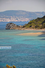 Near Gialova and Voidokilia | Messenia Peloponnese | Photo 8 - Photo JustGreece.com