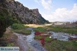 JustGreece.com Near Gialova and Voidokilia | Messenia Peloponnese | Photo 11 - Foto van JustGreece.com