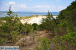 JustGreece.com Near Gialova and Voidokilia | Messenia Peloponnese | Photo 20 - Foto van JustGreece.com