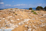 JustGreece.com Near Gialova and Voidokilia | Messenia Peloponnese | Photo 21 - Foto van JustGreece.com