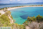 JustGreece.com Near Gialova and Voidokilia | Messenia Peloponnese | Photo 23 - Foto van JustGreece.com