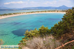 JustGreece.com Near Gialova and Voidokilia | Messenia Peloponnese | Photo 24 - Foto van JustGreece.com