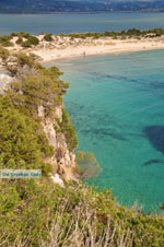 JustGreece.com Near Gialova and Voidokilia | Messenia Peloponnese | Photo 25 - Foto van JustGreece.com