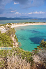 JustGreece.com Near Gialova and Voidokilia | Messenia Peloponnese | Photo 29 - Foto van JustGreece.com
