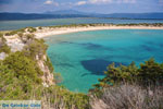 JustGreece.com Near Gialova and Voidokilia | Messenia Peloponnese | Photo 30 - Foto van JustGreece.com