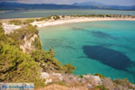 JustGreece.com Near Gialova and Voidokilia | Messenia Peloponnese | Photo 36 - Foto van JustGreece.com