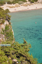 JustGreece.com Near Gialova and Voidokilia | Messenia Peloponnese | Photo 37 - Foto van JustGreece.com
