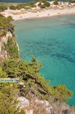 Near Gialova and Voidokilia | Messenia Peloponnese | Photo 38 - Foto van JustGreece.com