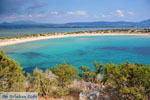 JustGreece.com Near Gialova and Voidokilia | Messenia Peloponnese | Photo 40 - Foto van JustGreece.com