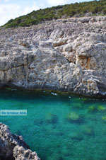 JustGreece.com Near Gialova and Voidokilia | Messenia Peloponnese | Photo 44 - Foto van JustGreece.com