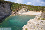 JustGreece.com Near Gialova and Voidokilia | Messenia Peloponnese | Photo 45 - Foto van JustGreece.com