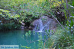 JustGreece.com Waterfalls Polilimnio | Messenia Peloponnese | Photo 5 - Foto van JustGreece.com