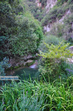 JustGreece.com Waterfalls Polilimnio | Messenia Peloponnese | Photo 7 - Foto van JustGreece.com