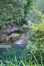 JustGreece.com Waterfalls Polilimnio | Messenia Peloponnese | Photo 8 - Foto van JustGreece.com