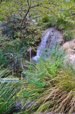 JustGreece.com Waterfalls Polilimnio | Messenia Peloponnese | Photo 9 - Foto van JustGreece.com