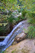 JustGreece.com Waterfalls Polilimnio | Messenia Peloponnese | Photo 11 - Foto van JustGreece.com