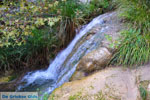 JustGreece.com Waterfalls Polilimnio | Messenia Peloponnese | Photo 12 - Foto van JustGreece.com