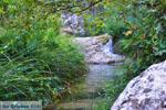 JustGreece.com Waterfalls Polilimnio | Messenia Peloponnese | Photo 13 - Foto van JustGreece.com
