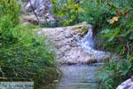 Waterfalls Polilimnio | Messenia Peloponnese | Photo 14 - Foto van JustGreece.com